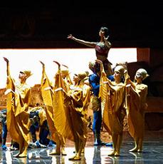 Заказ билетов на оперу ревизор афиша театров