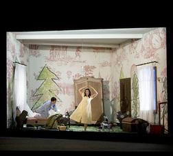термобелья для концертный зал мариинского театра гензель и гретель забывайте