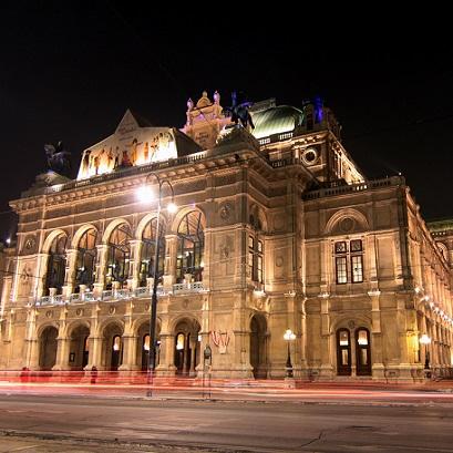 афиша национального театра элисты