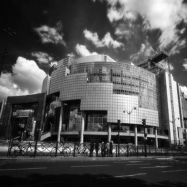 Билеты опера бастилия афиша театров в челябинске и цены